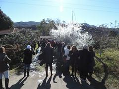 Passeio Serra Catarinense com a #SkyTour e #BlogdoJaime. (JAIME BLUMENAU SC) Tags: gelo serra blumenau frio serracatarinense urubici congelados serradoriodorastro blogdojaime conhelou frioemsc