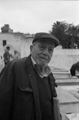 FEZ 231 (liontas-Andreas Droussiotis) Tags: bw monochrome morocco fez droussiotis liontas