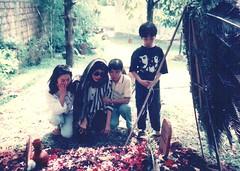 Family (515) (IbnuPrabuAli) Tags: family