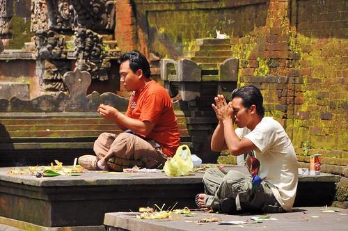 bali nord - indonesie 47