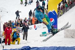 wardc_160523_4606.jpg (wardacameron) Tags: canada snowboarding skiing alberta banffnationalpark sunshinevillage slushcup michaelrogne pondskimmingsports costumerickytheredneck