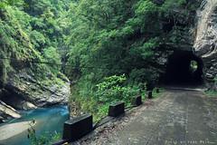 Mukumugi Valley (Yang Hsin) Tags: lake mountains river landscape wonderland