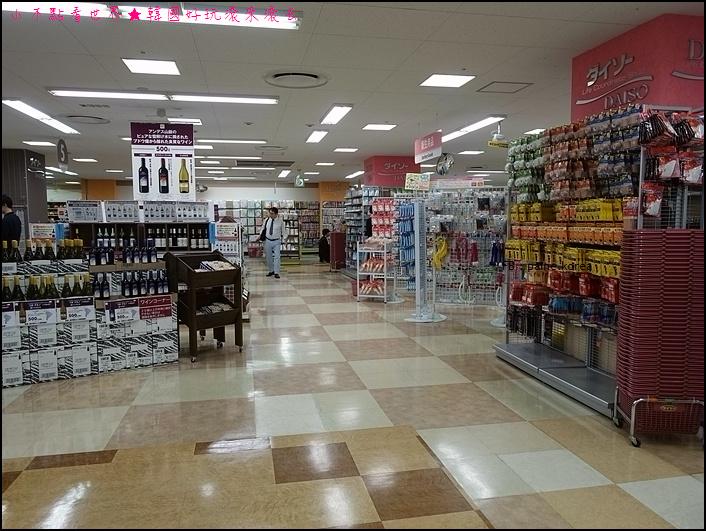 錦系町KIT mall (23).JPG