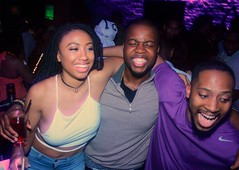 _MG_5280 (V-Way - Mr. J Photography) Tags: party canon dc clubbing partying dmv goodtimes 600d clubphotography rebelt3i