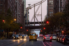 New York (15 of 17).jpg (yaarus) Tags: usa newyork unitedstatesofamerica vs verenigdestaten