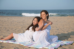 IMG_4299_ (Eric.Burniche) Tags: maternity maternityshoot asburypark nj beach pregnancy pregnancyshoot