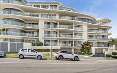 1/55-59 Magnus Street, Nelson Bay NSW