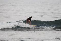 rc0004 (bali surfing camp) Tags: bali surfing surfreport surflessons padangpadang 25062016