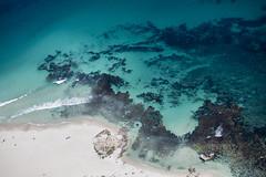 Trigg_Western Australia_aerial_4067