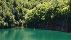 DSC00273 (hyacinth314) Tags: lake nature water waterfall nationalpark croatia plitvice plitvikajezera