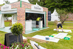 cricket_2015-44.jpg (Fingal County Council) Tags: fingal newbridgehouse flavours donabate pwp flavoursoffingal fingalcoco fingalcountycouncil