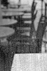 Rainy afternoon (jeangrgoire_marin) Tags: rain hungary mood budapest nostalgy