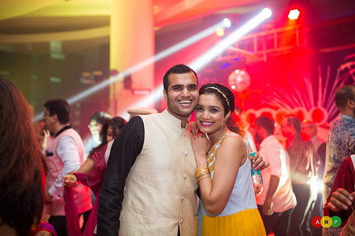 Sangeet Mohit (14)