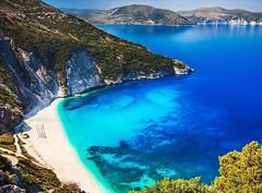 #mytros #kefalonia #Greece #lovemycountry  #beaty (kar4g) Tags: mytros kefalonia greece lovemycountry beaty