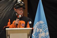 040616 Primer encuentro de Voluntariado 004 (Coordinadora Nacional para Reduccin de Desastres) Tags: guatemala onu ocha voluntarios conred desarrollosostenible cruzrojaguatemalteca
