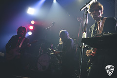 _DSC6925 (Shutter 16 Magazine) Tags: ny gainesville fl concertphotography byrds websterhall tompetty rogermcguinn mudcrutch shutter16 shutter16magazine vikasnambiar vikasnambiarphotography