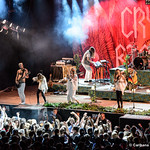 Crystal Fighters (Live)