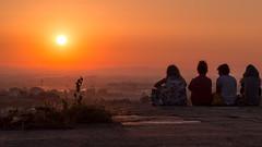 DSC_0063 (dyankov91) Tags: morning sunrise july 2016