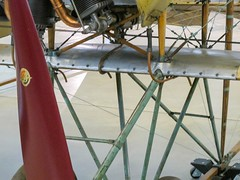 "Caudron G.4 11 • <a style=""font-size:0.8em;"" href=""http://www.flickr.com/photos/81723459@N04/27434743836/"" target=""_blank"">View on Flickr</a>"