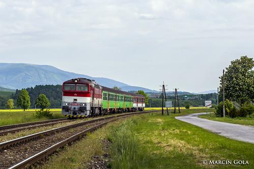 ČKD-T-478.4-#754-004-0