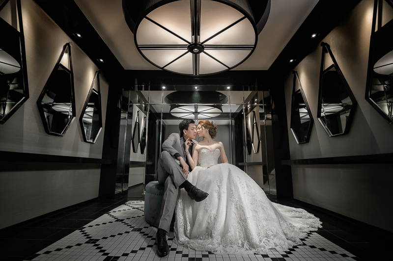 27461292702 ac44df6211 o [高雄婚攝]G&Z/台鋁晶綺盛宴珍珠廳