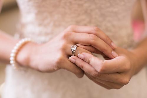 elizabethgene_wedding-53_24319235002_o