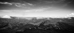 Cima del Adi (1458 m.) (Yoli in Wonderland) Tags: panorama mountain peak panoramic panoramica views summit adi monte vistas montaa pyrenees cima navarra pirineo