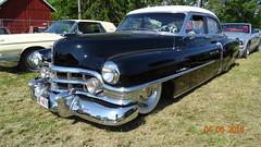 50022 (caddy58) Tags: car big power sweden cadillac eldorado 50s 51 50 55 deville 53 54 coupe meet 56 fins caddy 57 59 52 58 2016 convertibel nossebro