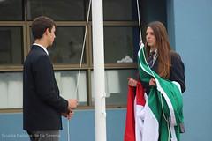 Izamiento_de_banderas_028