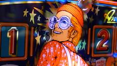 P1200676 (dmgice) Tags: dc williams nintendo arcade disney retro tournament pinball midway marvel stern donkeykong pauline ghostbusters bally jumpman gottlieb walkingdead nextlevel gameofthrones fixitfelixjr txsector 1uparcade zenpathz