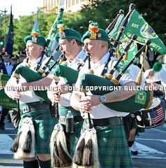 NPW '16 Saturday -- 51 (Bullneck) Tags: washingtondc federalcity parade celtic emeraldsociety nationalpoliceweek americana spring pipebandmarch cops police macho heroes toughguy biglug bullgoons uniform kilts bagpiper