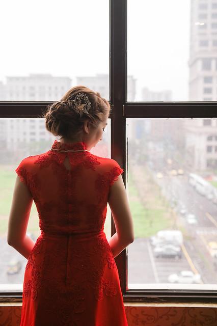 台北婚攝, 和璞飯店, 和璞飯店婚宴, 和璞飯店婚攝, 婚禮攝影, 婚攝, 婚攝守恆, 婚攝推薦-25