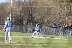 IMG_7114 (cankeep) Tags: baseball taa