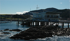 Puerto (Guijo Crdoba fotografa) Tags: espaa spain nikond70s santander cantabria castrourdiales cantbrico nikonflickraward flickrtravelaward guijocordoba