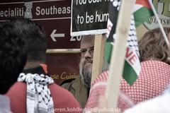 DSC_7646 (Sren Kohlhuber) Tags: al martin palstina gaza quds lejeune antisemitismus