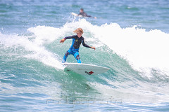IMG_4291 (Ron Lyon Photo) Tags: summer canon surf northside tamron huntingtonbeach hb surfcity sok groms hbpier surfphotography lostsurfboards surfprescriptions ronlyonphoto