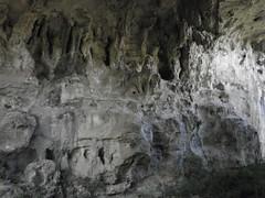Guizhou China cave 平坝穿洞 (黔中秘境) Tags: guizhou china cave cavem caves caving cccp speleo asia 中国洞穴 中国 贵州洞穴 贵州 洞 山洞 洞穴 大自然 亚洲