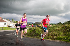 2016_MG_103254Web WM (cmcm789) Tags: county charity church race newcastle fun hall community 5 down run 25 ac mile hillsborough dromore drumlough