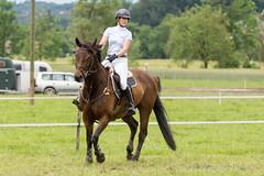 DSC02401_s (AndiP66) Tags: concourshippique springen thörigen 2016 11juni2016 juni pferd horse schweiz switzerland kantonbern cantonberne concours wettbewerb horsejumping equestrian sports springreiten pferdespringen pferdesport sport sony sonyalpha 77markii 77ii 77m2 a77ii alpha ilca77m2 slta77ii sony70400mm f456 sony70400mmf456gssmii sal70400g2 andreaspeters bern ch