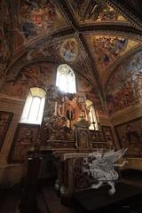 Duomo_Orvieto2016_025