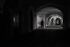 Untitled (Cava AL) Tags: street people gente streetphotography persone humans olle 2016 szene riccardocavallaro