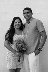 DSC_5862 (What's The Frequency?) Tags: portrait portraits nikon texas westtexas weddingreception portraitphotogrpahy