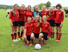 u13 team