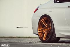 BMW F13 M6 on Advance1 adv05 rmv2 cs series (WheelsPRO) Tags: bmwf13m6advance1adv05 bmwf13m6 bmw f13 m6 bmwm6wheels adv1wheels advance1 adv1ukraine wheelspro wheelsproukraine russia kazakhstan vossen lexani concavo bbs velgen agwheels asanti kmc xo niche zinik avarus giovanna koko wheels xoluxury concavowheels