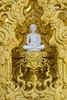 ChiangRai_9459 (JCS75) Tags: canon thailand asia asie chiangrai thailande