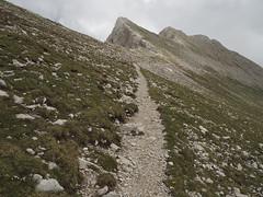 _PAL2832 (Antonio Palermi) Tags: italia camicia monte abruzzo gransasso fontegrotta