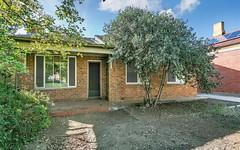 26 Clifton Street, Malvern SA