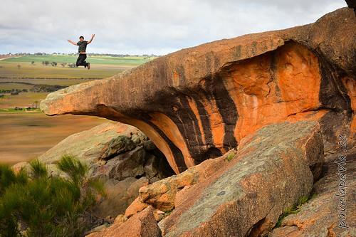 Pavel-Pavla_76_West_Australia-1403.JPG