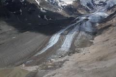 Groglockner / Gletscher (Thomas Berg (Cottbus)) Tags: sterreich alpina alpen hohe tauern alpia