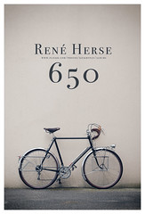 REN HERSE 650 - 1974 (kick-my-pan) Tags: ancienne ancien adhoc atelier soubitez vlo vloancien vlodecollection randonneuse randonneur renherse ride cyclotourisme cyclocamping huret superchampion idale ivansouverain old oldbicycle collection france french frenchbicycle franais ffct herse bikebicycle lefol lecycliste lafuma mafac maxicar xpro2 fujifilm classicbicycle cyclo vintagebicycle vintage vintagebike vieux bicyclette bike bicycle n